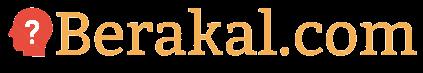 Berakal.com
