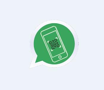 menyadap whatsapp dari iphone ke android