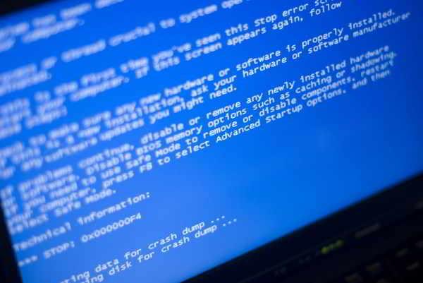 Penyebab Dan Cara Mengatasi Laptop Hang Di Windows 7 8 10