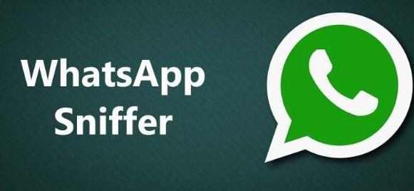 cara menyadap whatsapp tanpa meminjam hp korban