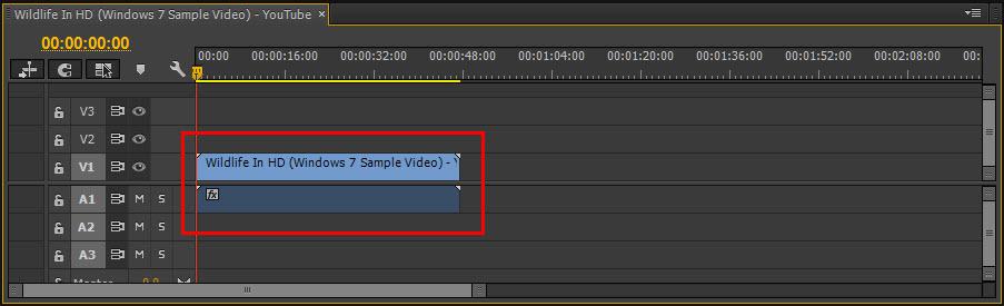cara memotong video di laptop menggunakan movie maker