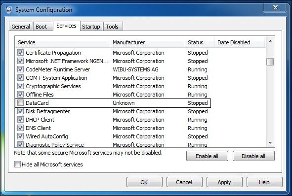 √ 5 Cara Menghilangkan Virus di Laptop Sampai Tuntas!