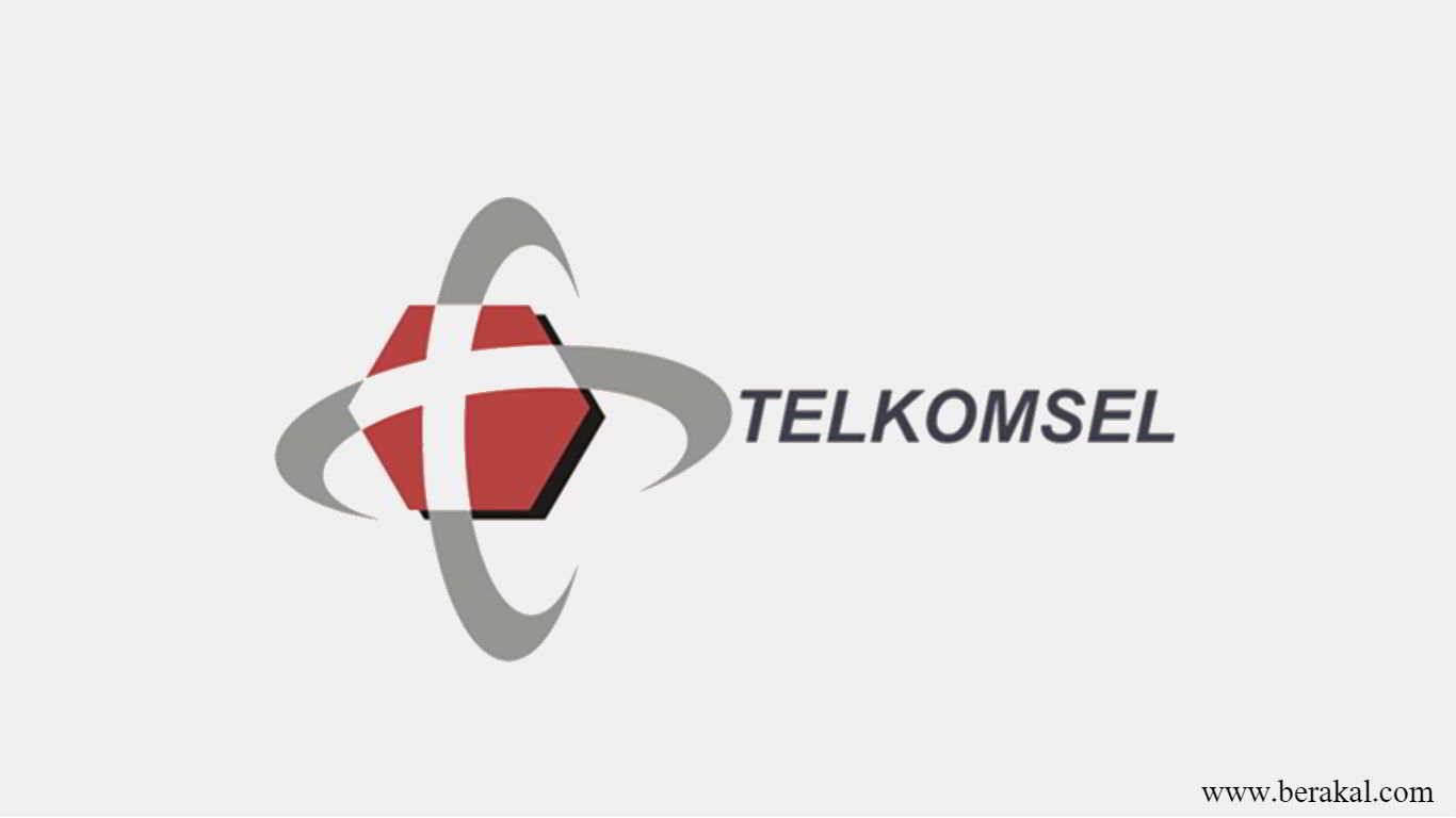 4 Cara Cek Kuota Telkomsel 2018 Tips Irit Kartu Perdana Simpati 11gb Bagi Pengguna