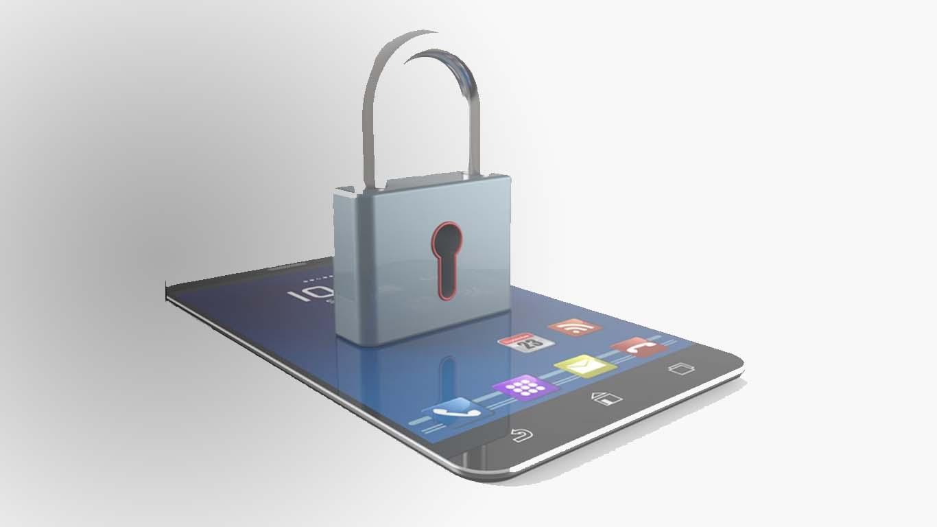 2 Cara Mengunci Aplikasi Apapun Di Android Dengan Mudah