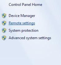 Cara Mempercepat Kinerja Laptop Windows 7