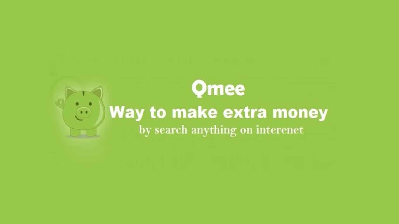 cara mendapatkan uang dari internet 2018