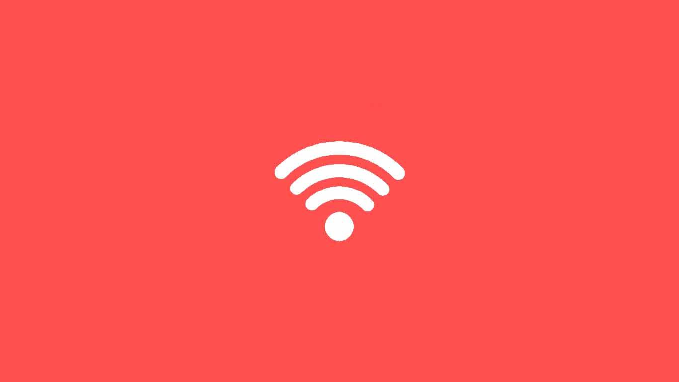 Bobol Wifi 4 Cara Mengetahui Password Wifi Di Laptop Android