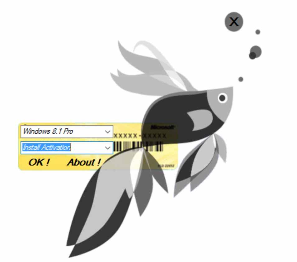 aktivasi windows 8.1 enterprise