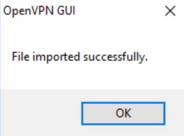 cara menggunakan vpn di pc windows 7