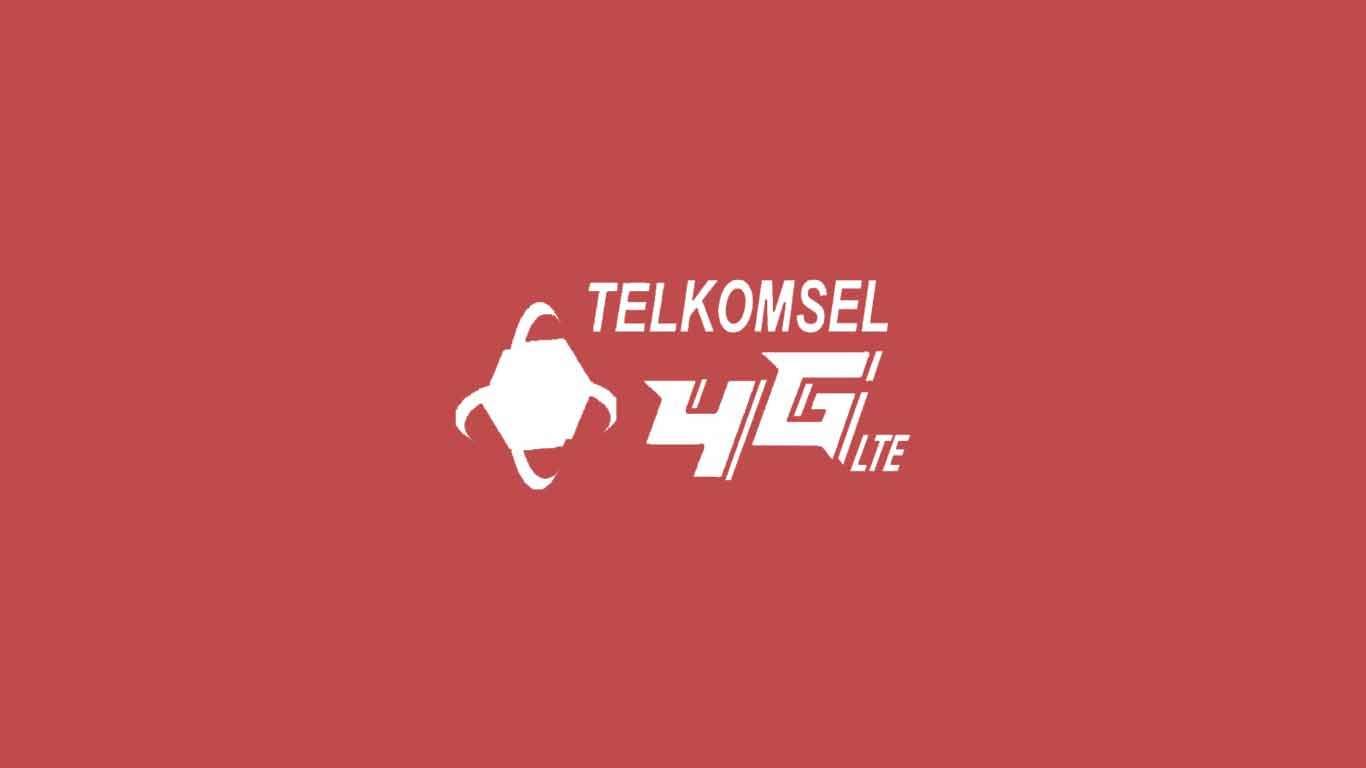 Image Result For Paket Internet Telkomsel G