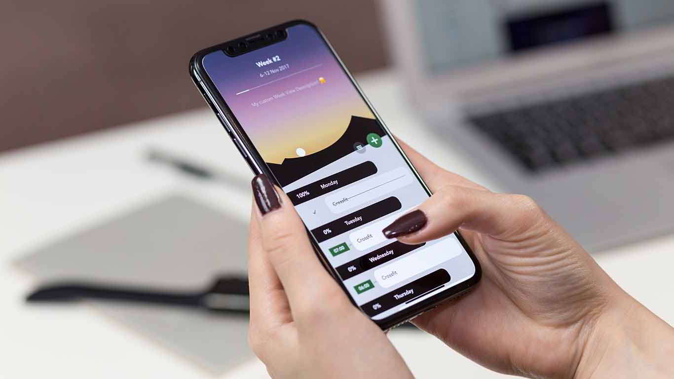 paket internet telkomsel 3G murah 2019