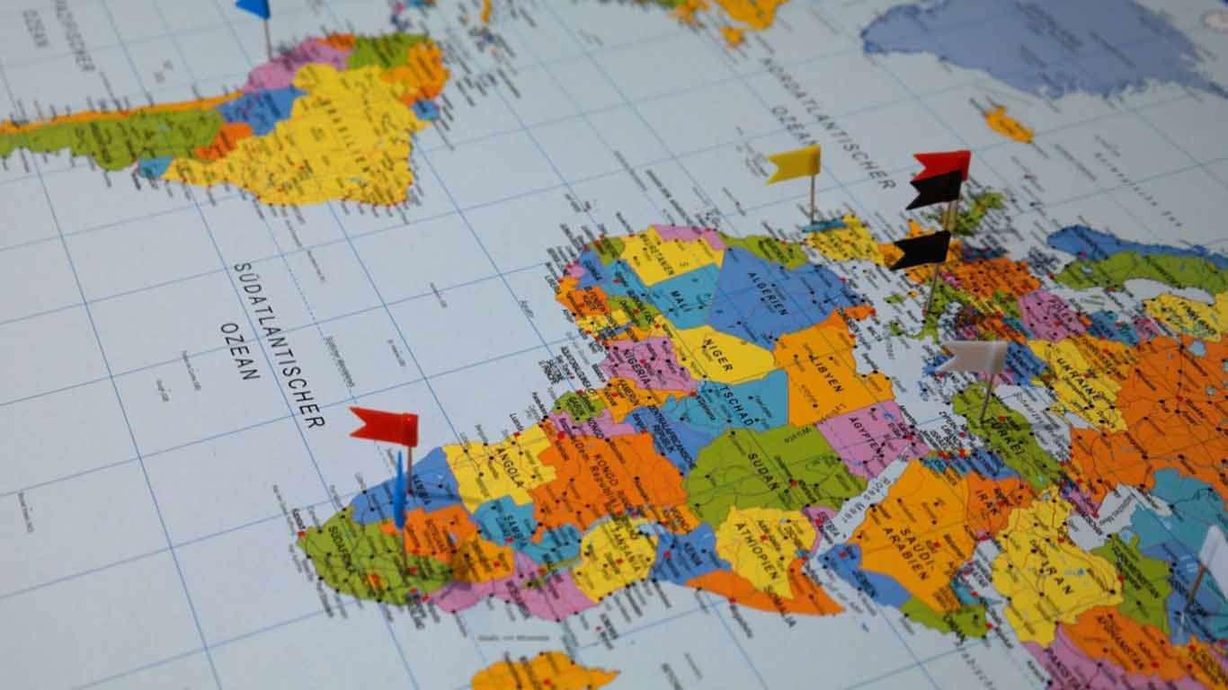 paket roaming internasional indosat