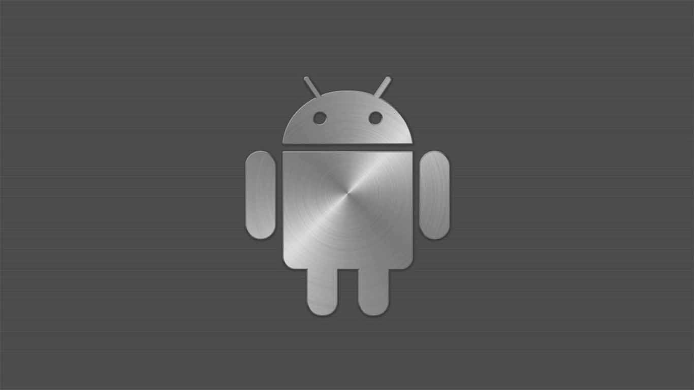 Top 13 Emulator Android Ringan Untuk Pc Dan Mac Terbaru 2018