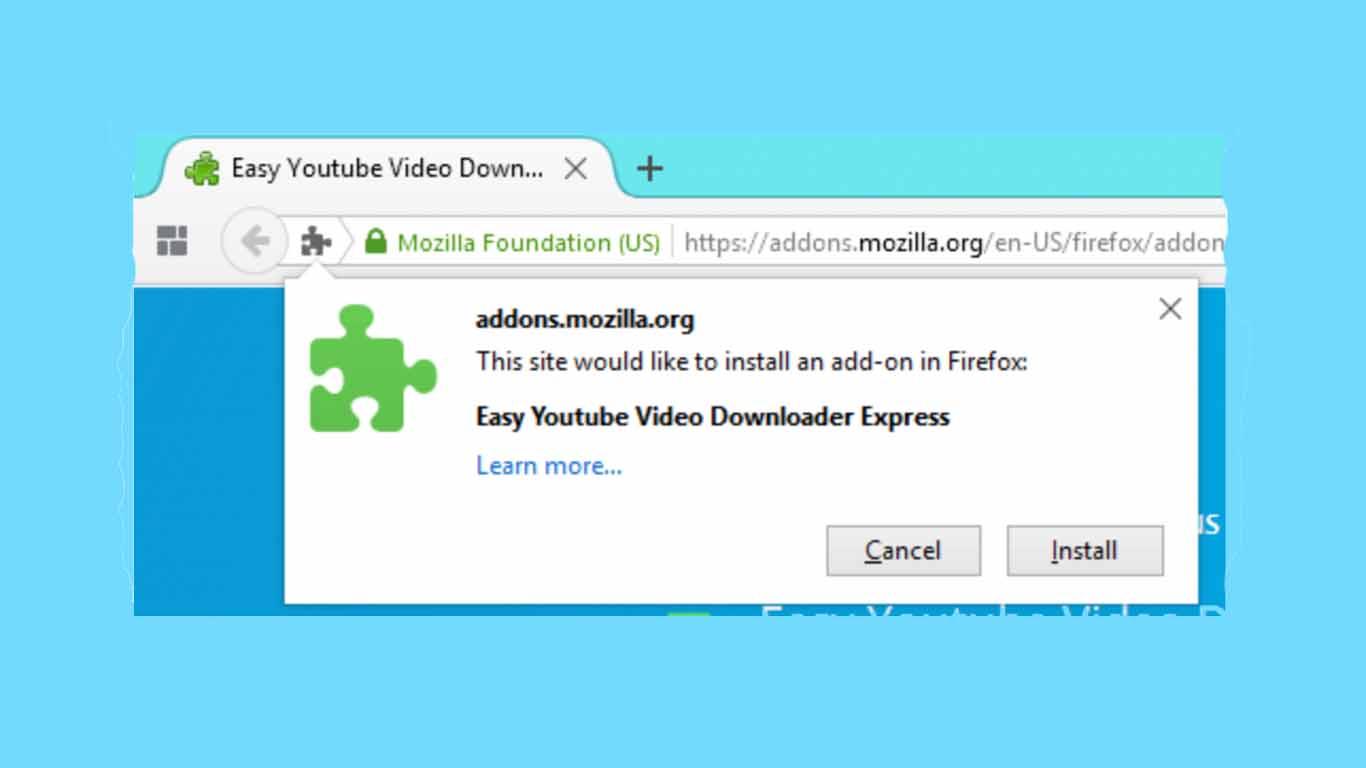 √ 4 Cara Download Video Youtube di Android / PC dengan Cepat