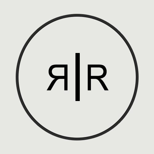 cara membuat logo lingkaran dengan photoshop