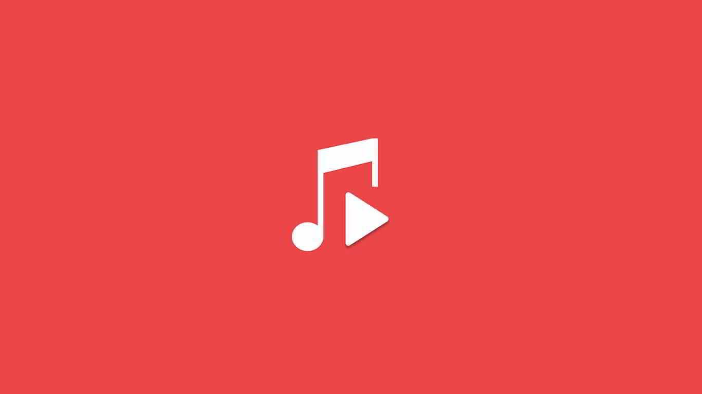 Cara Download MP3 (Lagu) dari YouTube di HP & PC Gratis!