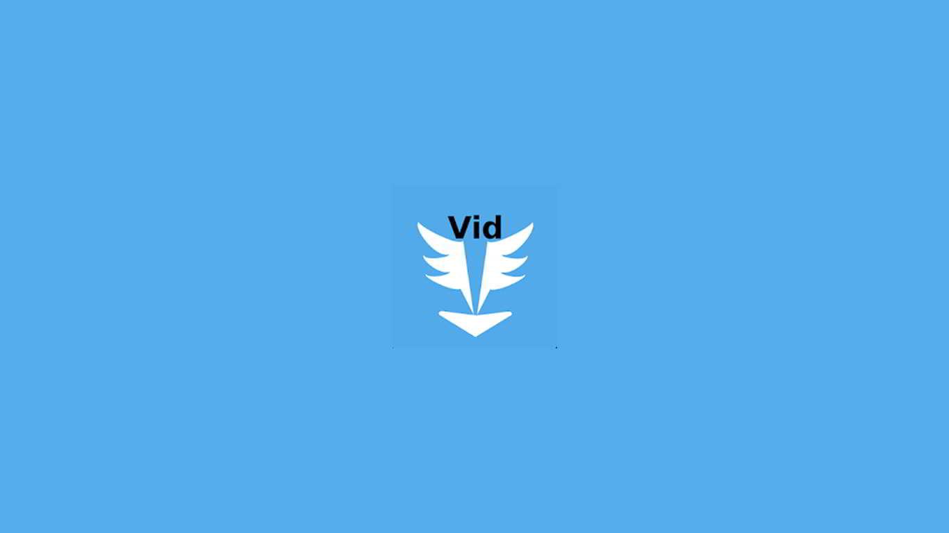 cara download video dari twitter di android