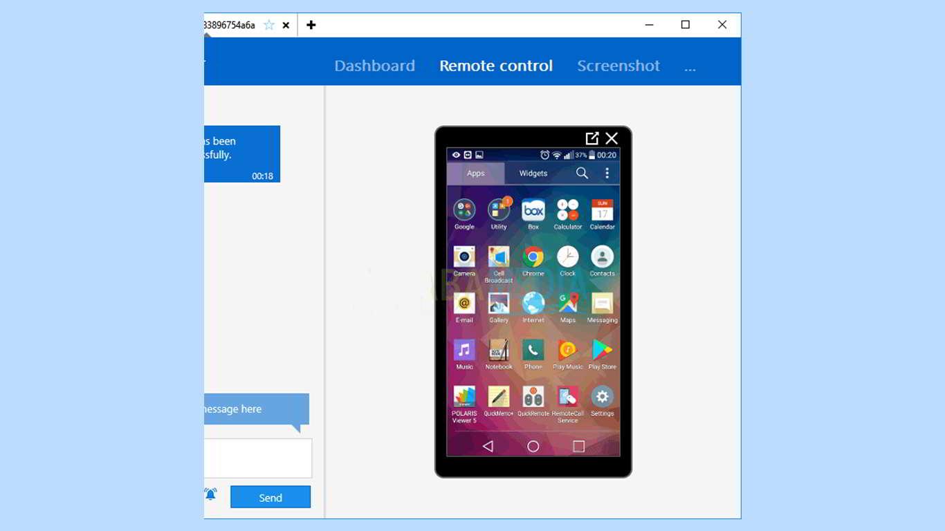 √ 3 Cara Menggunakan TeamViewer (Remote) PC ke PC/Android