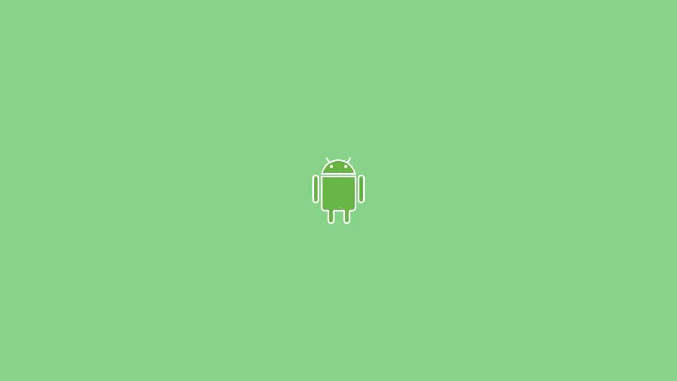 cara upgrade android