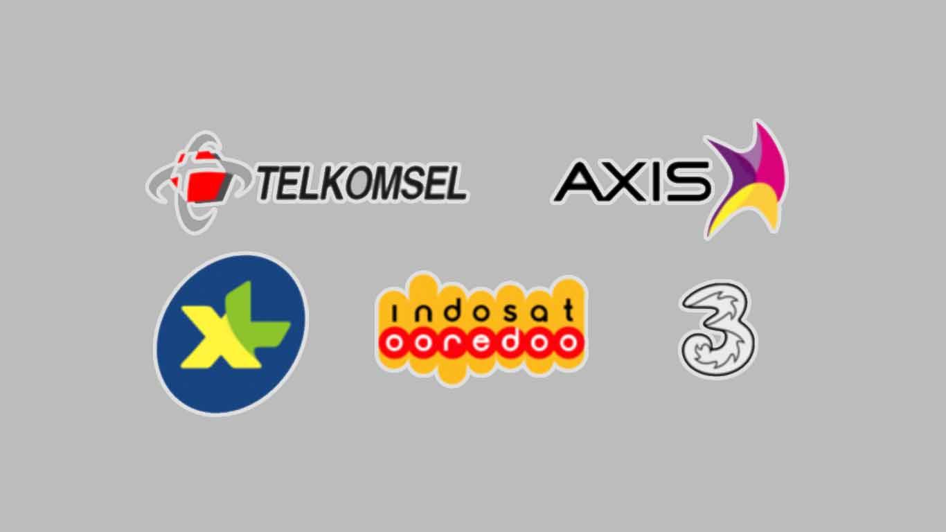 paket internet murah berbagai prodiver