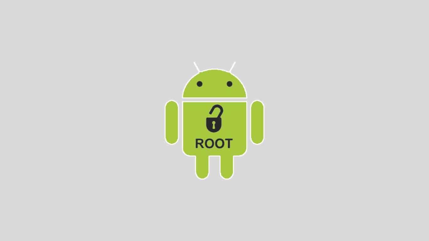 upgrade versi android dengan root