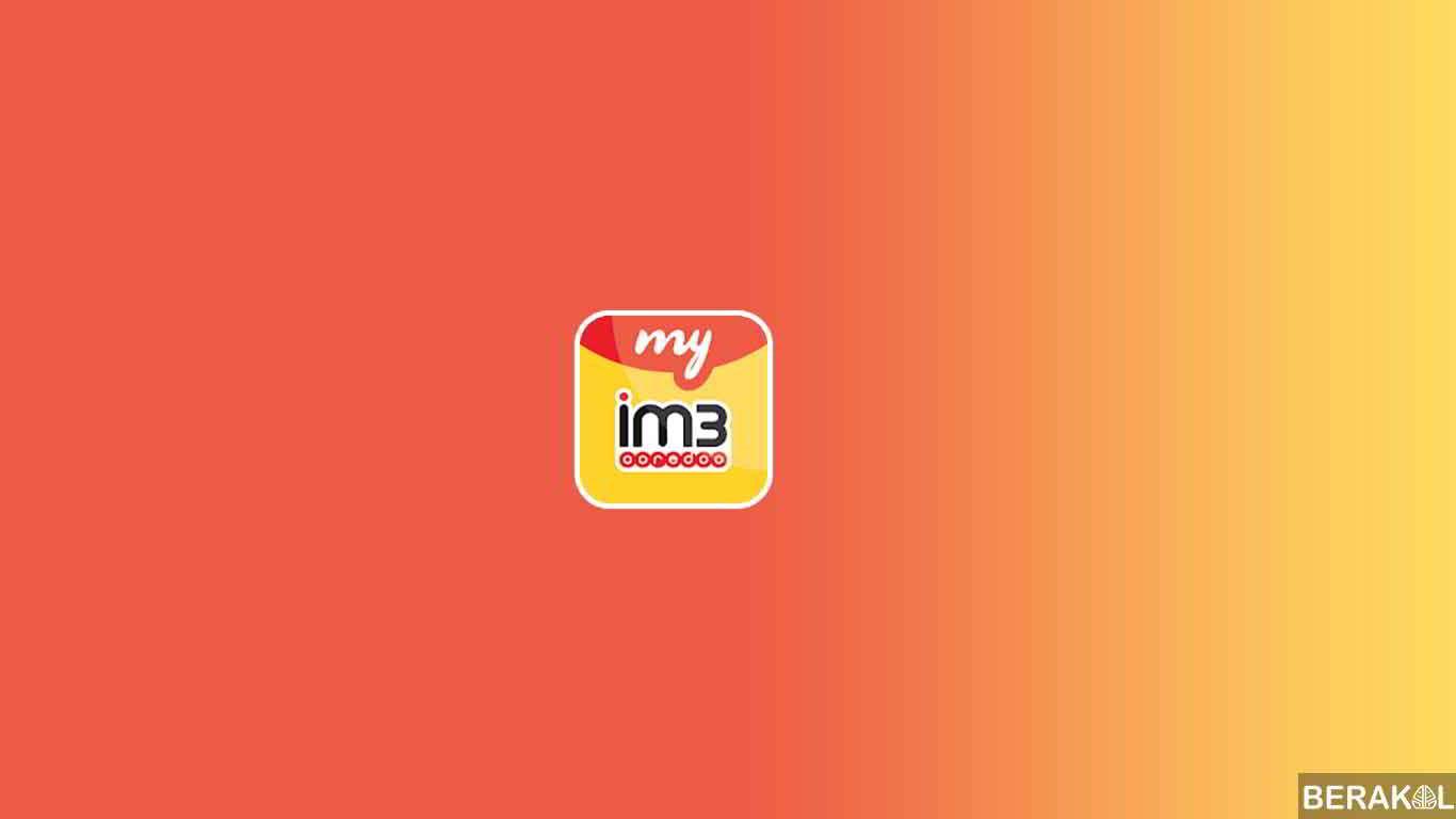 4 Cara Cek Pulsa Indosat Lewat SMS, Kode USSD, Aplikasi (2019)