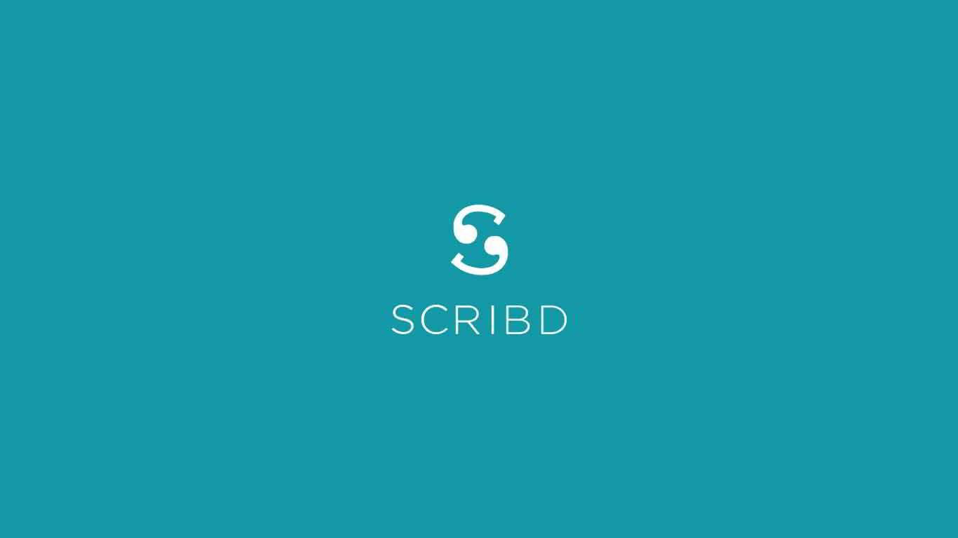 cara download file scribd