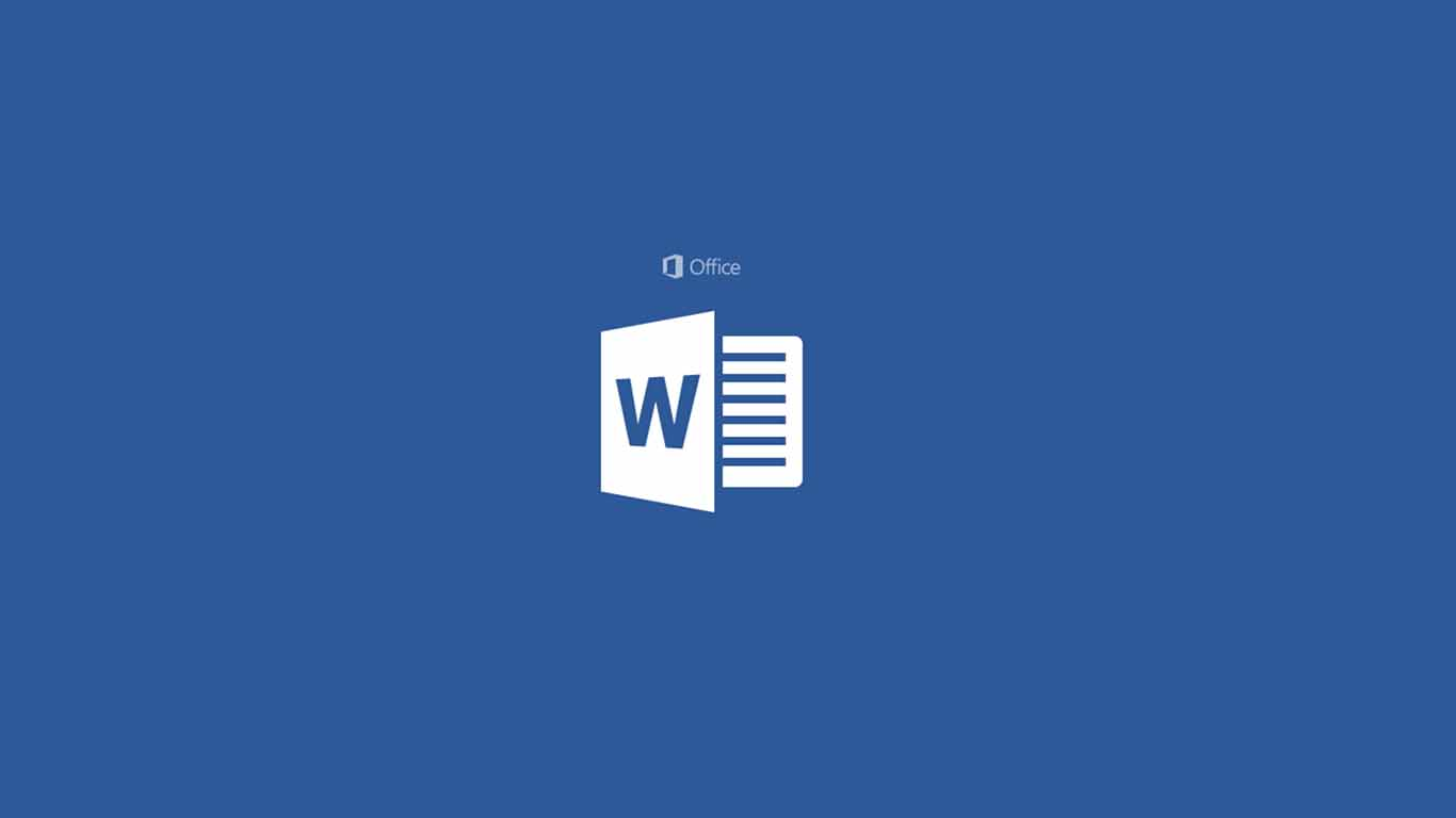 cara edit pdf offline