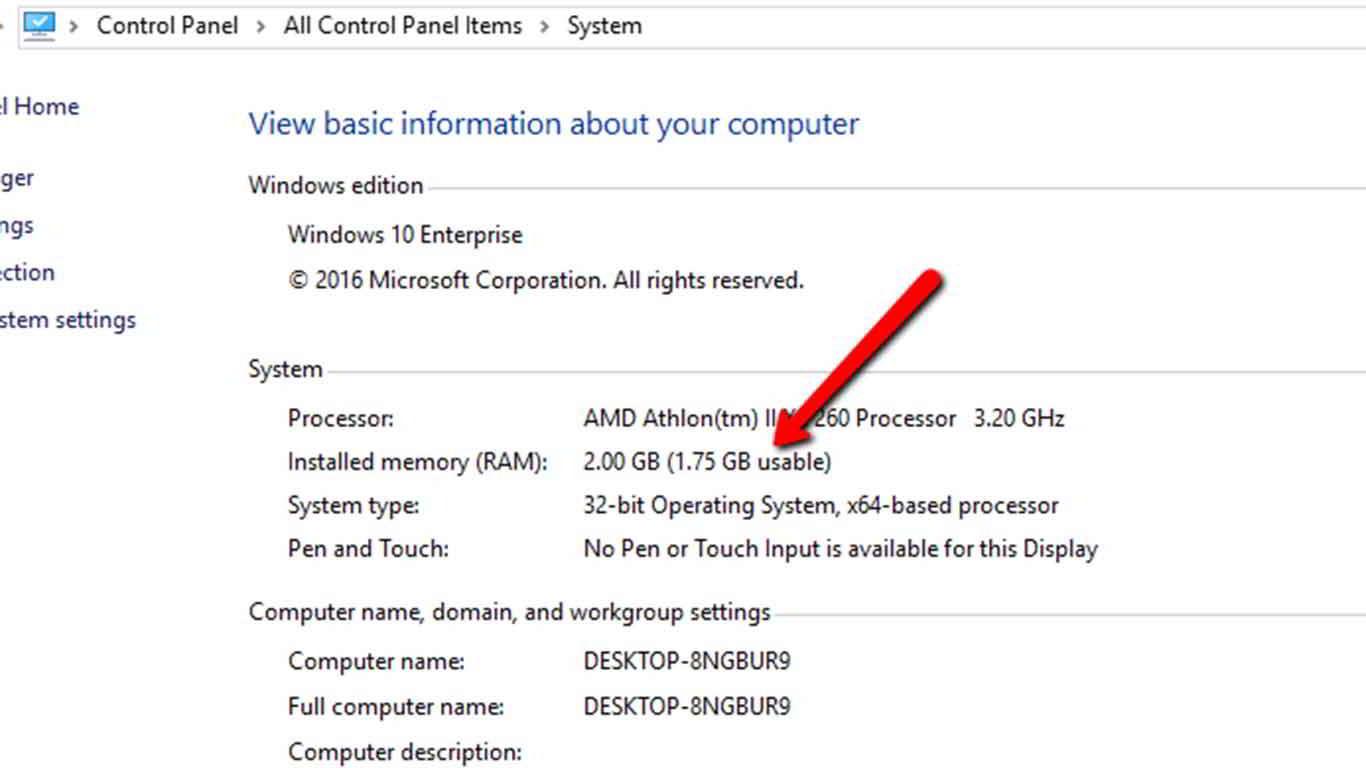 mengatasi laptop lemot tanpa instal ulang