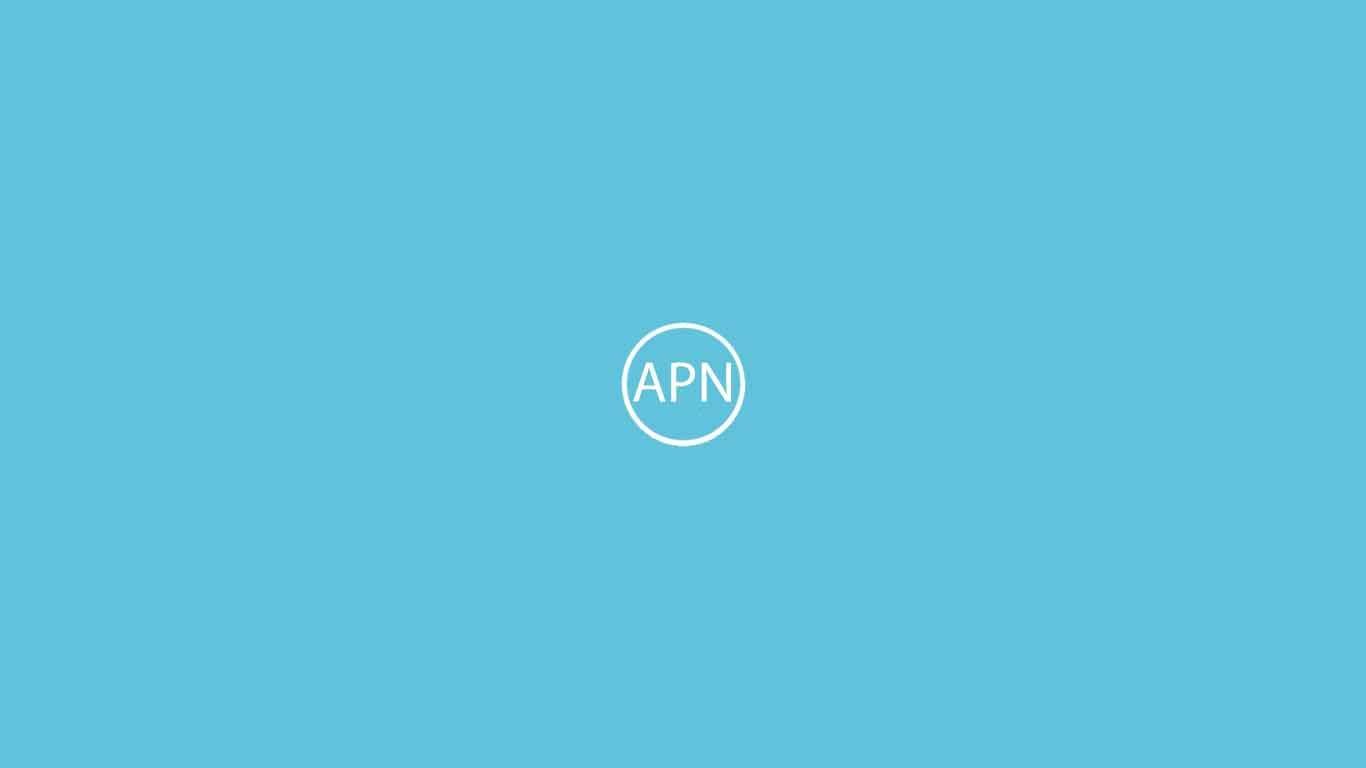 Setting APN Indosat