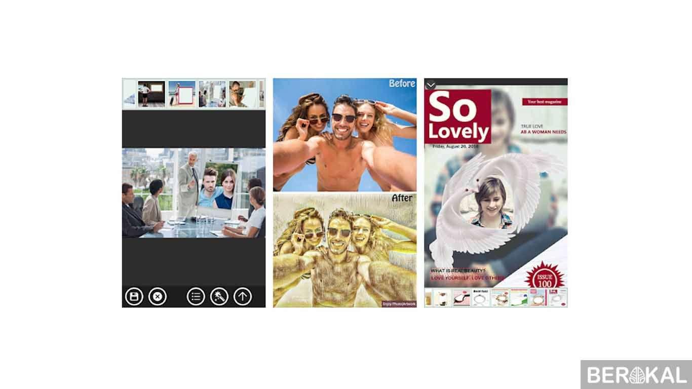 aplikasi edit foto android terbaik dan terlengkapaplikasi edit foto android terbaik dan terlengkap