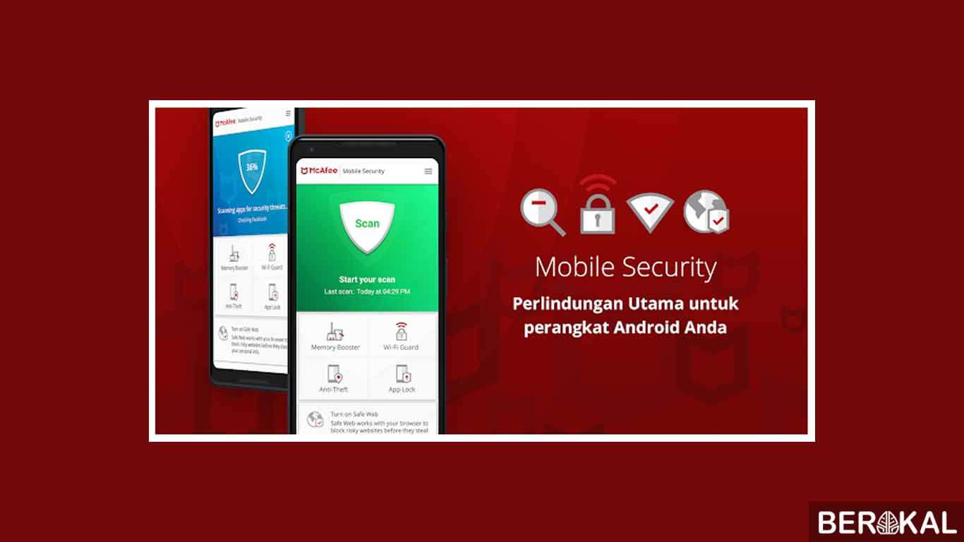 aplikasi antivirus android terbaik di dunia