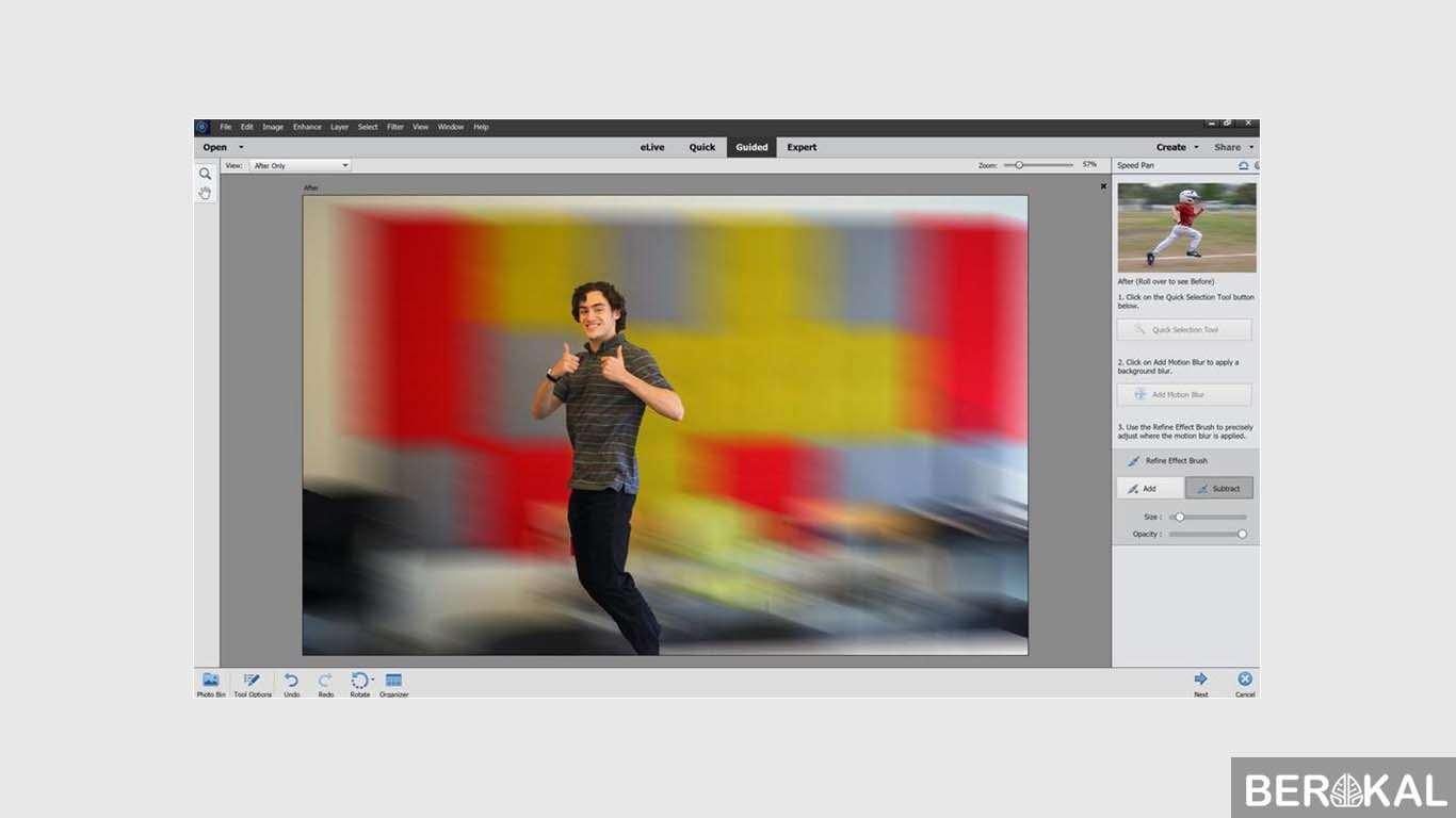 aplikasi cetak foto android