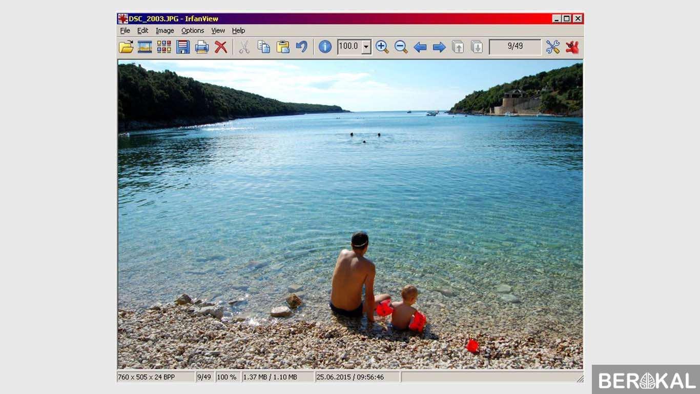 aplikasi cetak foto untuk pc