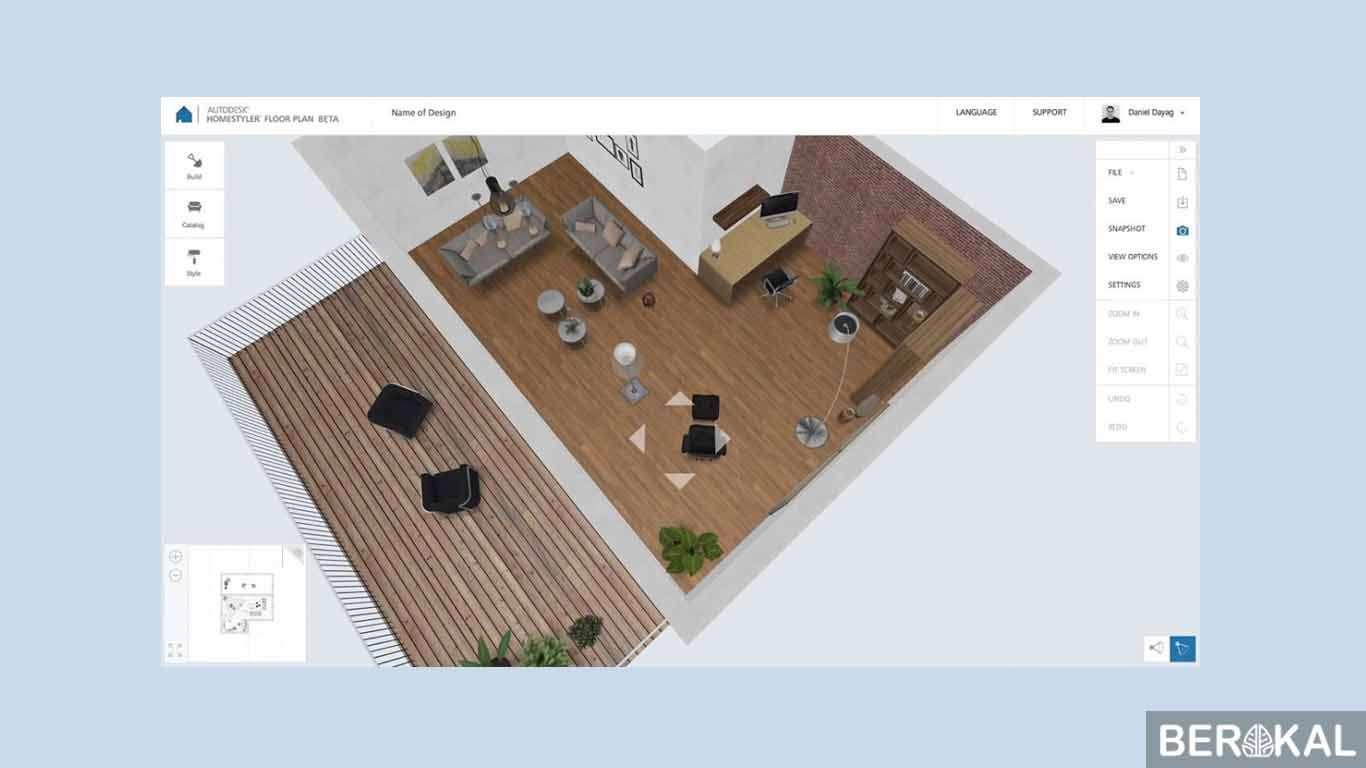 8100 Koleksi Gambar Rumah Online HD Terbaru