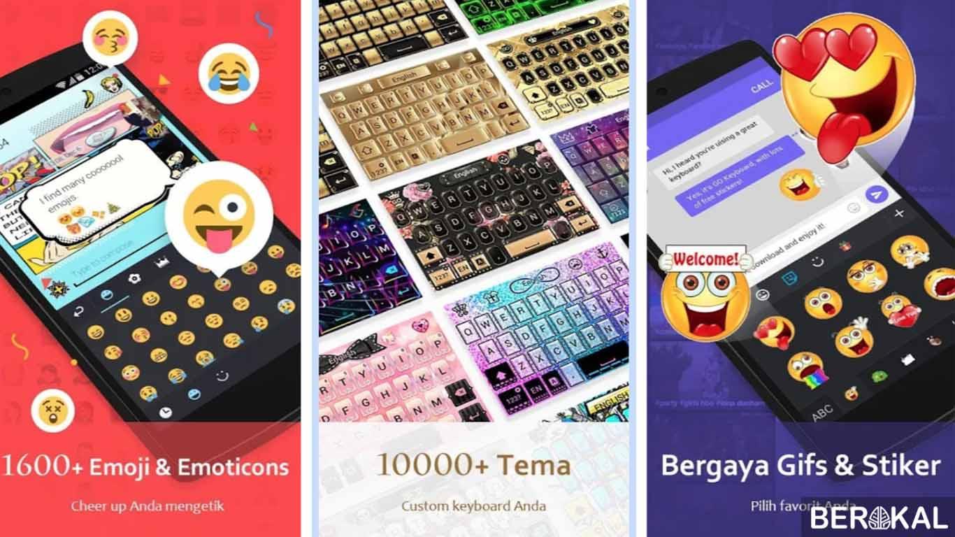 aplikasi keyboard hp
