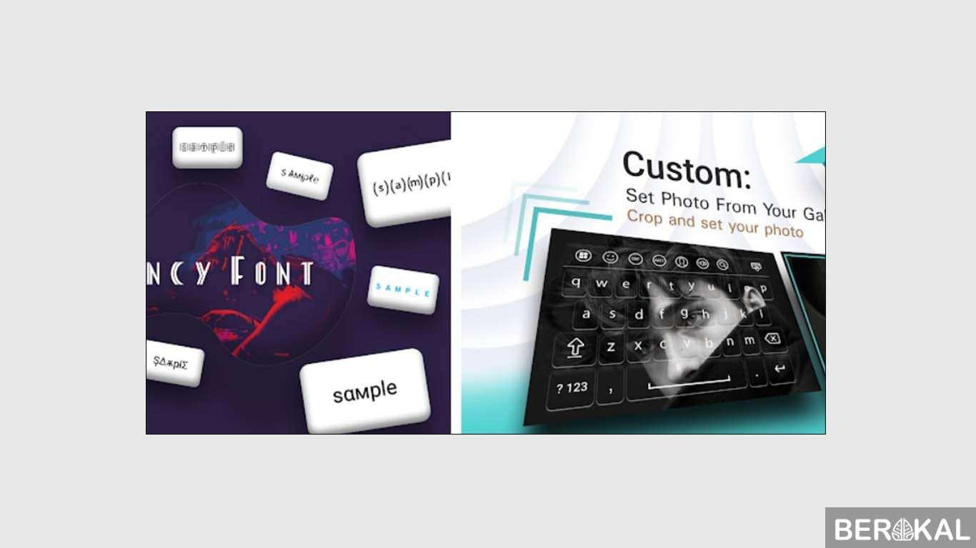 aplikasi keyboard laptop