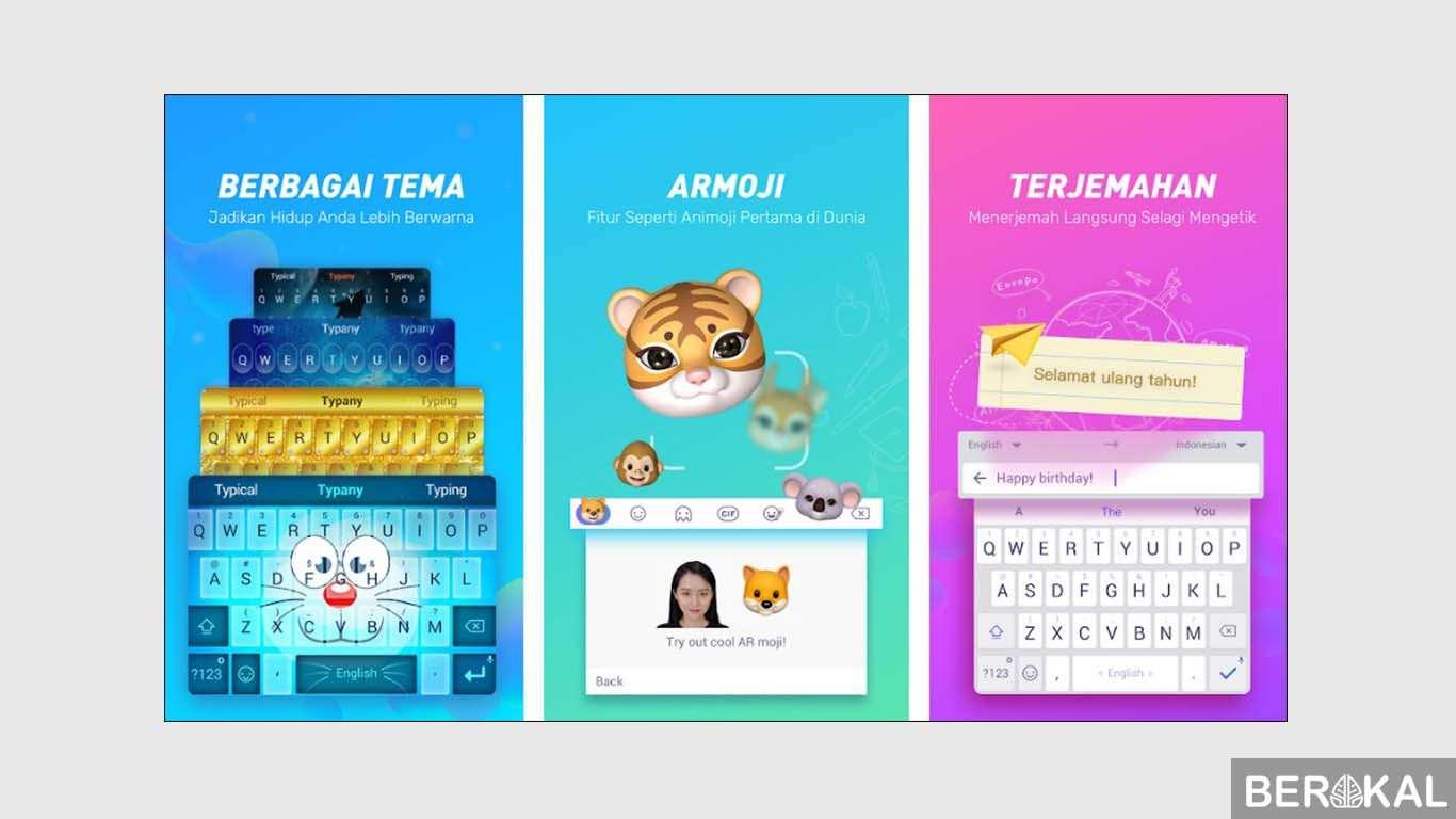 aplikasi keyboard musik