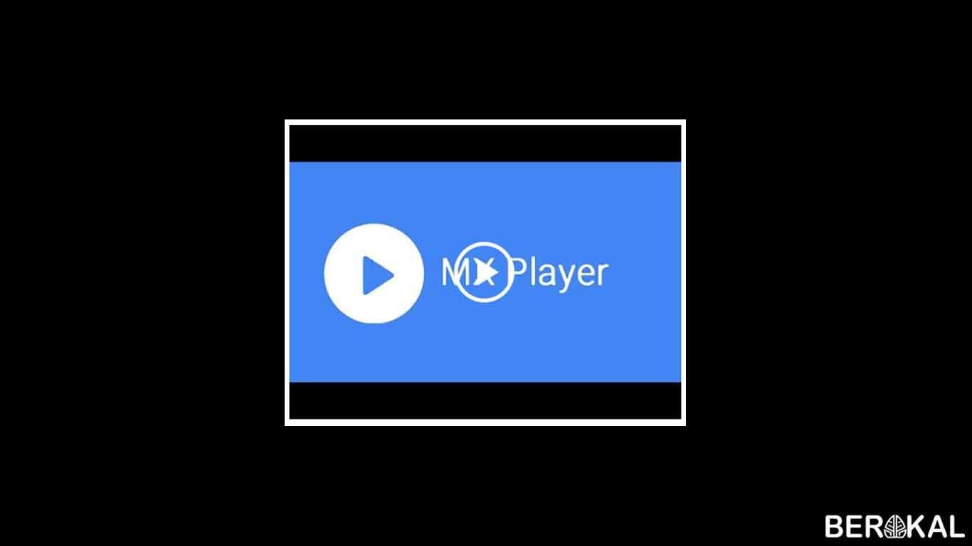 aplikasi pemutar video otomatis