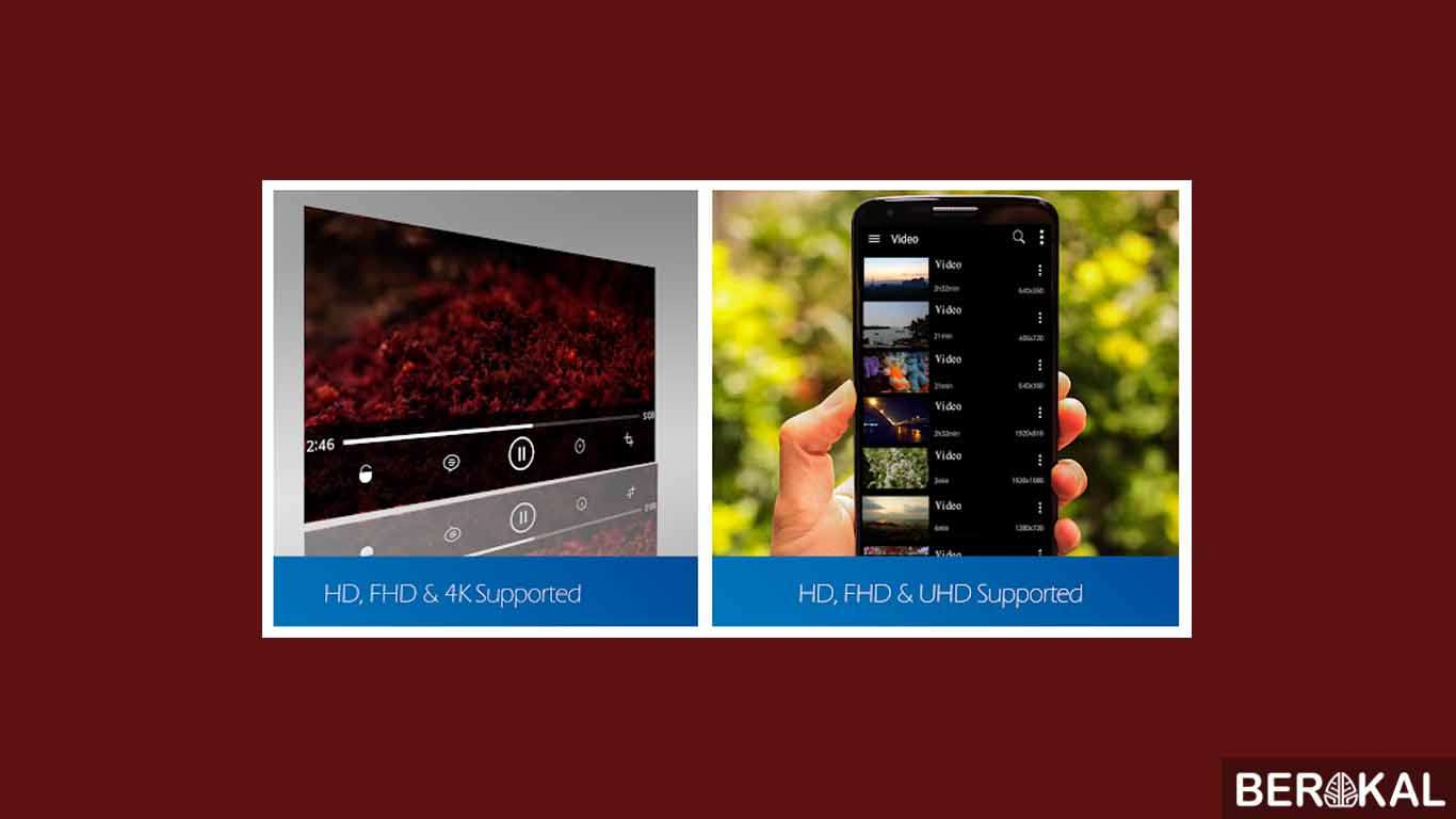 aplikasi pemutar video terbaik 2019