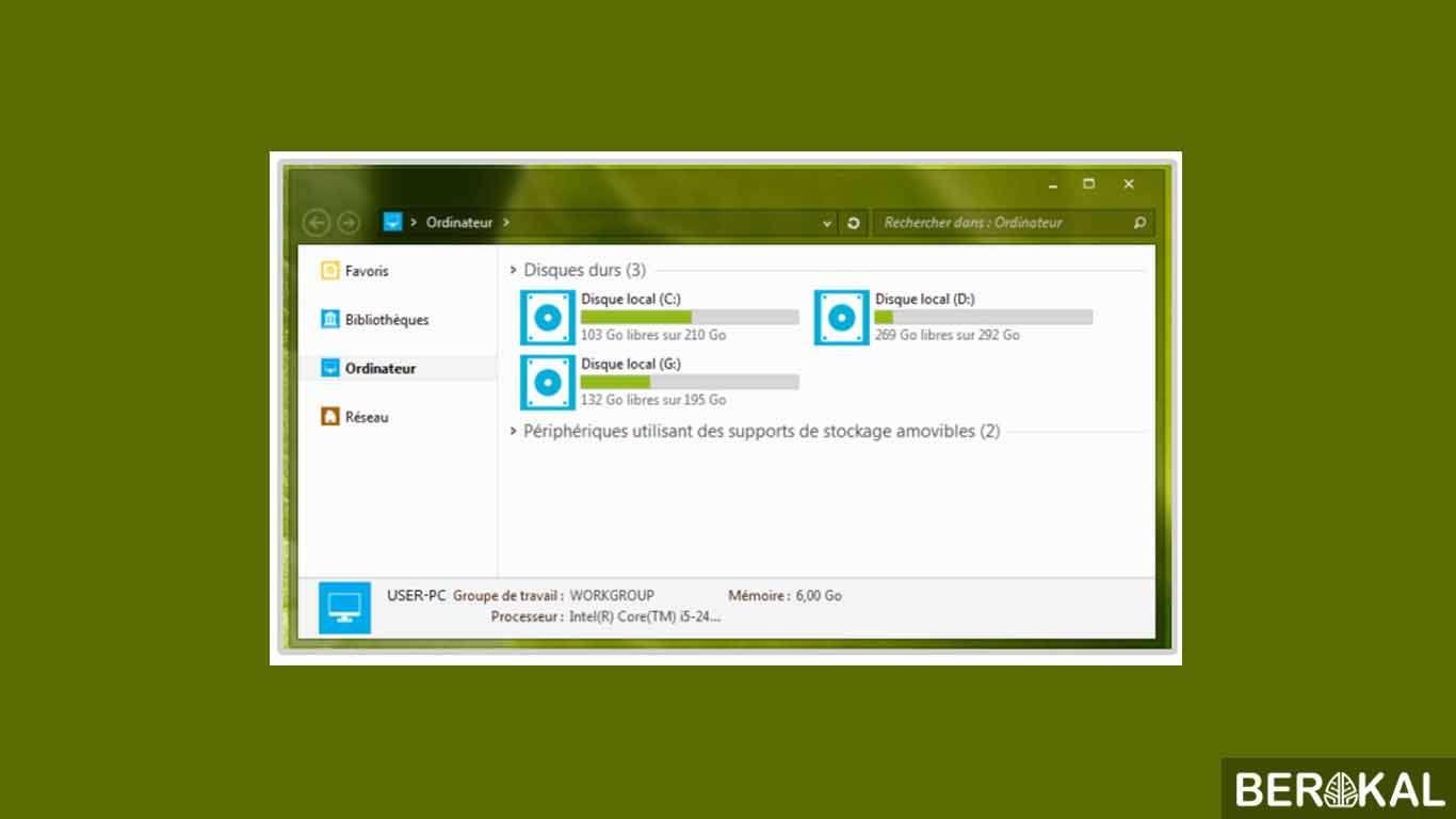 cara memasang tema windows 7 dengan universal theme patcher