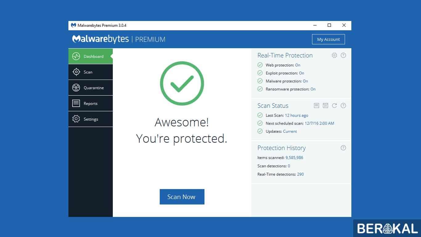 download anti virus gratis