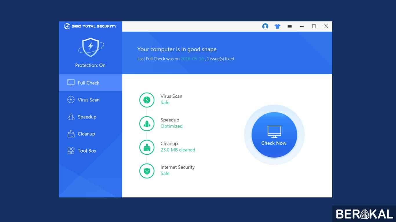 download aplikasi anti virus pc
