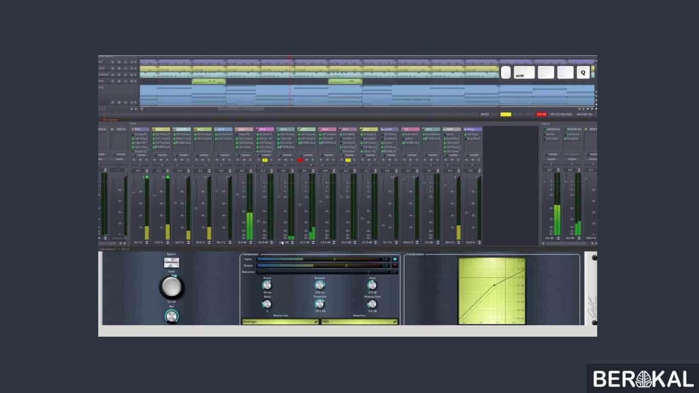 download aplikasi edit lagu hp