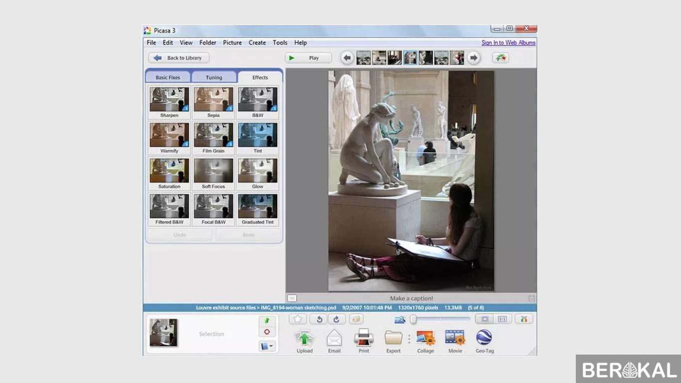 download aplikasi jig cetak foto