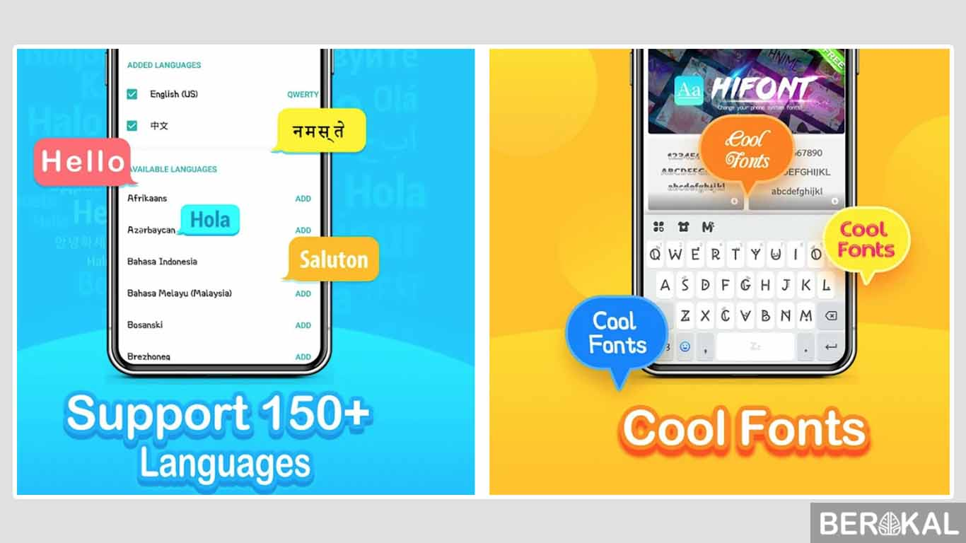 download aplikasi keyboard android gratis