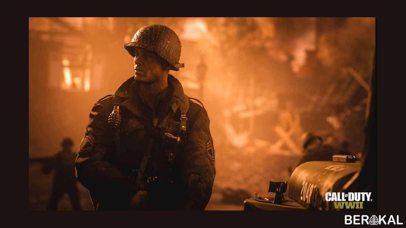 download game perang offline untuk windows 7