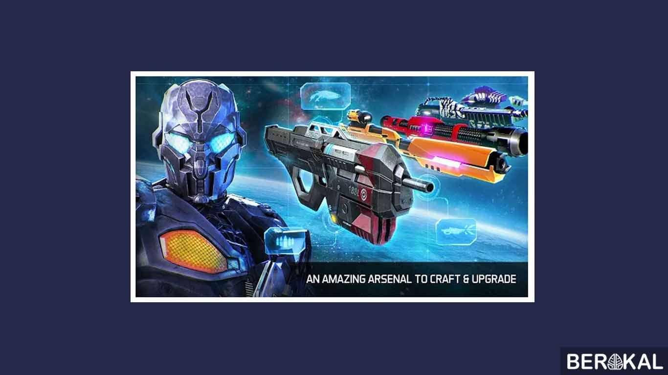 game android perang