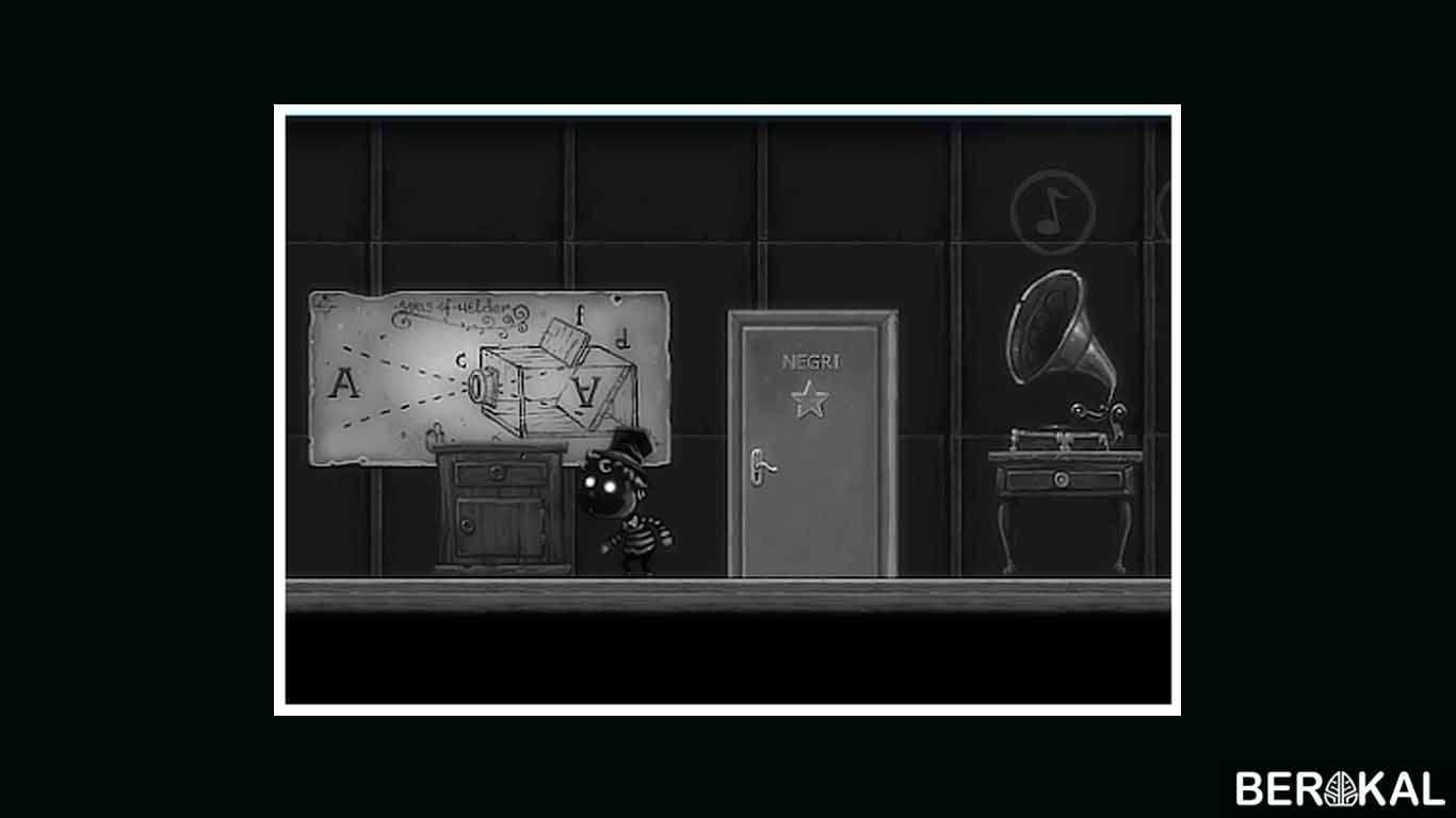 game offline android petualangan multiplayer