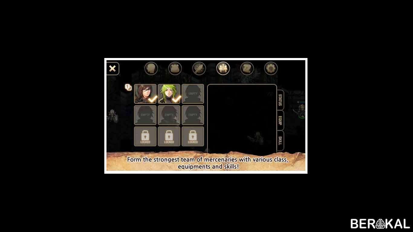 game rpg offline android ringan ram 1gb